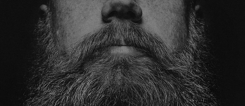 Barbe visu 1
