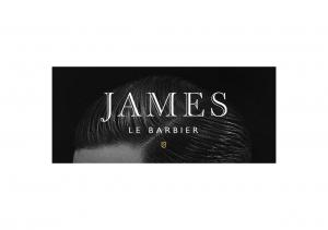 James Coiffeur Barbier à Strasbourg - Carte 2